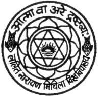 LNMU PG 4th semester result 2019