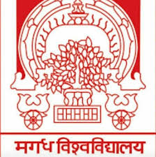 magadh university graduation part 3 exam form